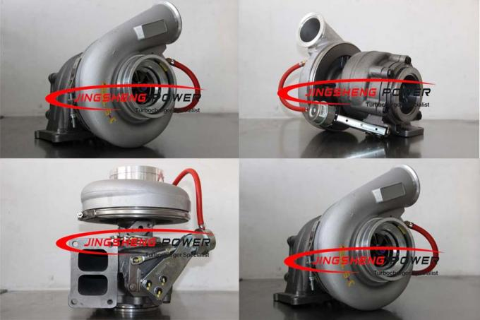 Turbo Car Part HE551W 2842578 20745795 2835373 2835373D 4045458 2842603 Volvo Marine Truck Industrial with D16C
