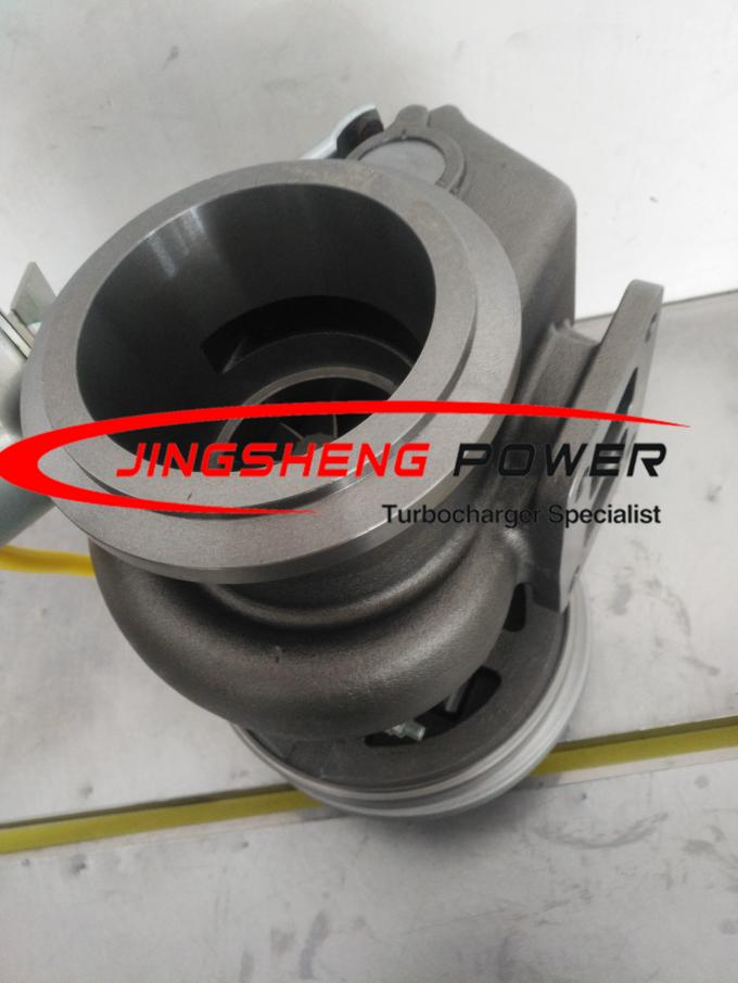 Standard S310G080 Turbo Charger With Water Cooling Part No. 250-7700