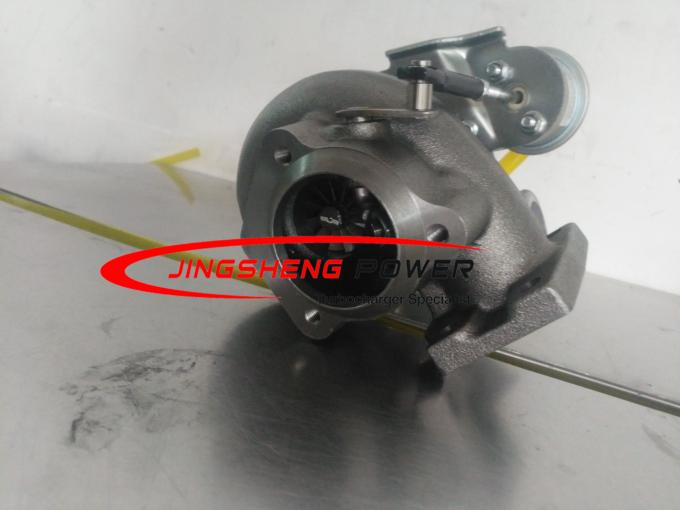 GT2052S 727264-5001S 2674A371 2674A093 turbo For Perkins T4.40 Diesel Engine