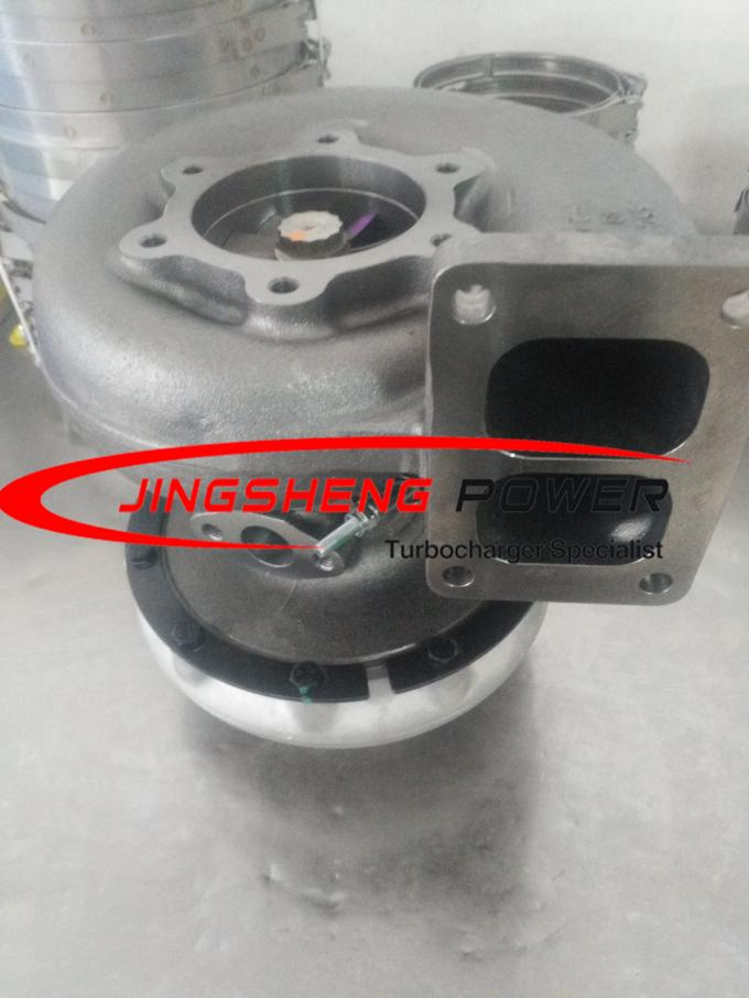 Jingsheng H3b Turbocharger 3523588 180513 041h With 6 Months Warranty