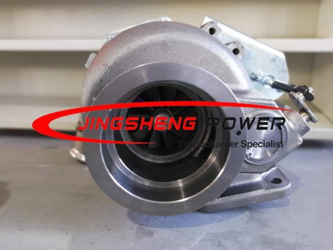 DSC9 13/15 Engine Turbo Replacement GT4082SN 452308-5012S 452308-0001 1501646 1776559 571491