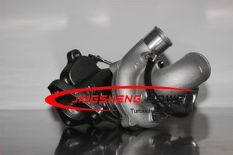 China TURBOCHARGER GT1749S 715924-5004S 5924-0004 715924-0001 715924 28200-42700 Hyundai Truck Po For Garret Turbocharger supplier