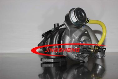 China GT1749S 732340-5001S 732340 28200-4A350 28200-4A361 Turbo For Hyundai H100 Truck Porter 2003- D4CB 2.5L D 120HP supplier