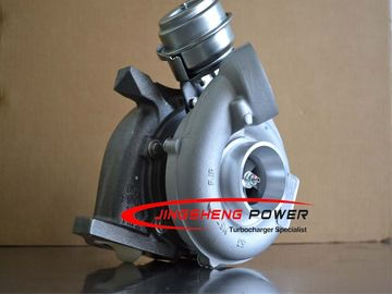 China GT2256V 715910-1 A6120960599 High Quality turbos for engine OM612 for Garrett turbocharger replacement supplier