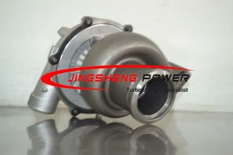 China GT4082 466741-5054S 1825406C92 1825406C92 250674C91 Turbo Automatic Cars DT466E 1530E supplier