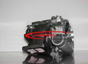 China GT4294S 14201-NB004 709568-0006 NISSAN UD FE6TC TURBO COMPLETE  For Garrett Turbo Charger supplier