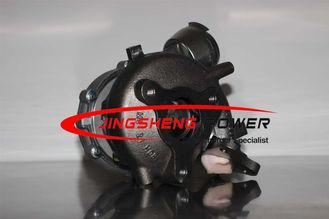 China Car Turbo System GTA2056V GT2056V 767720-5005S 14411-EB71C 14411EB71D Nissan Navara With YD25 supplier