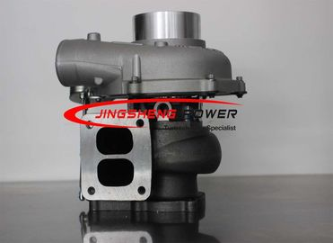 China Buses GT3576DL 14201 - Z5905 Petrol Engine With Turbocharger KW 170 supplier