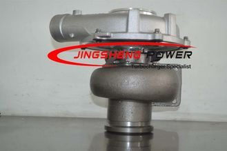 China GT4082 18250674C91 Diesel Engine Turbocharger For Perkins DT466E 1530E 466741-5054S 250674C91 supplier