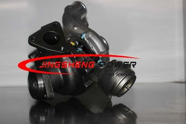 China GTB1549V  761433-5003S 761433-0003 761433-0002 Diesel Engine Turbocharger Ssang Yong Kyron M200 X DiD100 supplier