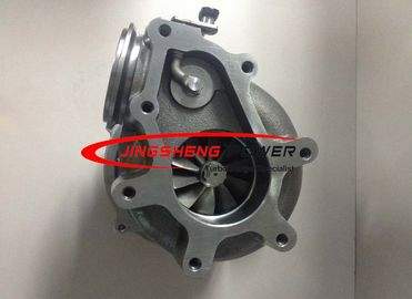 China Navistar GTP38 702012-0010 Diesel Engine Turbocharger 7.3L 7300 CCM V8 1831383C92 1831450C91 supplier