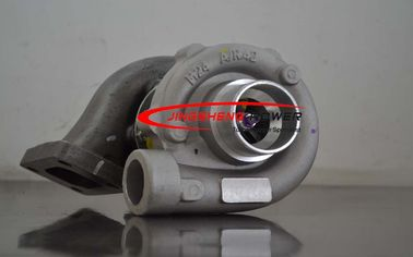 China JCB 4.0L 1004.4THR TA3120 267A160 Diesel Engine Turbocharger K418 Material 466854-0001 466854-5001S supplier