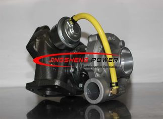 China Garrett Diesel Engine Turbocharger With Displacement 3860 ccm 4 Cylinders TAO315 466778-0001 2674A104 2674A104P supplier