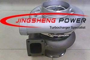 China Turbo Engine Parts HC5A 3594051 3524648 3524649 3530011 3801846 3801843 Cummins Various With KTA50 supplier