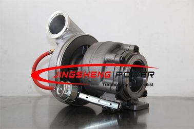 China Turbo Car Part HE551W 2842578 20745795 2835373 2835373D 4045458 2842603 Volvo Marine Truck Industrial with D16C supplier