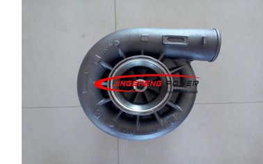 China HE851 4047291 4955686 4041789 Cummins Industrial Truck with QSK60 For Holset Turbo Vehicles supplier