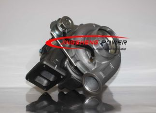 China HX50W 3534355 3534356 61320961 Iveco Truck 440 E 38 Eurotech with 8460.41Exhaust Gas Turbocharger supplier