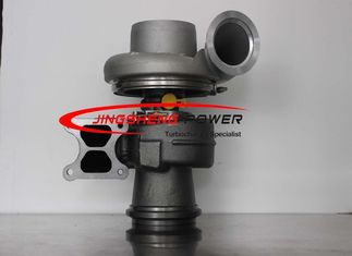 China Holset turbo auto parts HX55 4036892 4089754 4036902 4036900 3591788 3595090 4089754RX Cummins Various 450 supplier