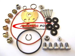 China GT25 Turbocharger Repair Kit , Turbocharger Rebuild Kit Thrust Collar supplier