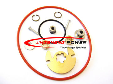 China KP31 KP35 KP39 BV35 BV39 Turbocharger Repair Kits Back Plate supplier