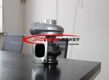 China Turbo For Kkk S1B 032 316035 RE548681 John Deere Agricultural 5615 5715 Tractor with 4045T supplier