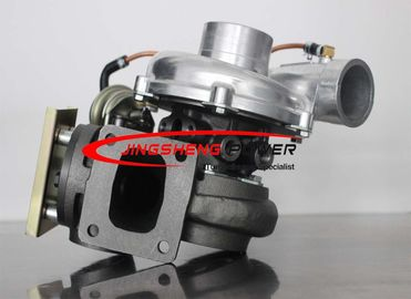 China RHC7A VX29 VA250041 24100-1690C Hino Truck with H06CT IHI Engine Turbo Charger supplier