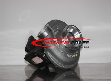 China IHI RHG8 VA520077 24100-4223 E13CT For Turbocharger Of Diesel Engine supplier