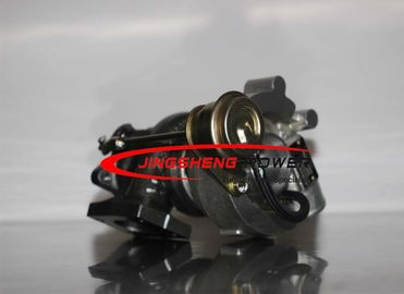 China K418 material Turbo For Mitsubishi TD04L-14T 49377-01200 , Turbo Auto Parts supplier