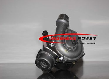 China Schwitzer KP39 BV39 54399880027 54399700002 7711368163 8200204572 8200578315 Renault Clio II 1.5 dCi K9K-THP supplier