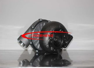 China Turbo For Schwitzer K29 5329-988-6713 53299886713 5329-988-6714 5700205 Liebherr Earth Moving With D9408TI supplier