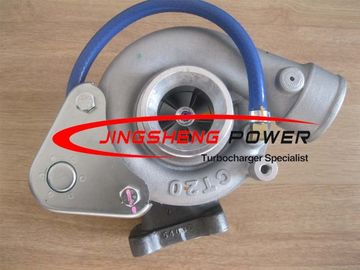 China CT20 17201-54060 2LT 2.4L Engine Parts Turbochargers For Toyota supplier