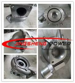 China Turbine And Compressor Housing GT2052 752610 Turbine Housing supplier