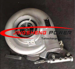 China TF08 TF08-5  ME357355  49134-02020 Turbo For Mitubishi Fuso Truck & Bus 4913402020 supplier