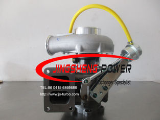China K18 Turbo For Holset , WD615 Diesel Engine HX50W Turbocharger 612600118921 4051361 4044498 for Shacman Truck supplier