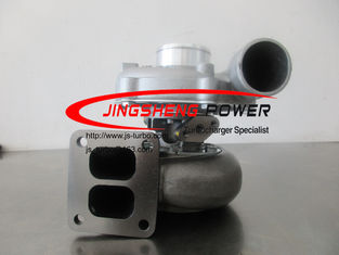 China Free Standing Turbo For Garrett Komatsu PC300-6 T04e 712061954 466670-5013S 6222-83-8171 6207818330 supplier