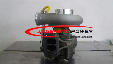 China HX40W PC300-8 6D114 Turbocharger Turbo For Holset 6745-81-8110 6745-81-8040 4046100 4038421 supplier