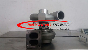 China TD08H-22D 6D22T TD08-22B Diesel Engine Turbocharger 49174-00565 49174-00566 49188-01281 For KOBELCO SK16-N2 supplier