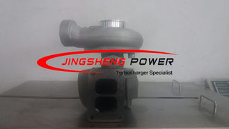 China turbo J92F-1 200788 11080079 Diesel Engine Turbocharger Standard Size supplier
