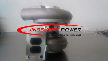China Daewoo Industrial-Excavator HX35 Turbo For Holset 3539679 3539678 supplier