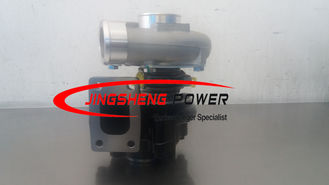 China J55S Diesel Engine Turbocharger for Perkins 1004.4T T74801003 87120247  2674a152  Turbo supplier