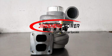 China Hino Various VX88 RHE7 Turbo For Ihi VB730011 VA730011 VB730011 VD730011 VE730011 Turbocharger supplier