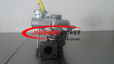 China ISUZU VIDZ0807 4JBI-TC 4JB1 Turbo For Ihi RHF5 1118010-802 VB420076 RHF4H 8973311850 supplier