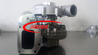 China Nissan UD A590 Truck /Bus TD4502 Turbo 466559-0020 466559-5020S 466559-0021 supplier