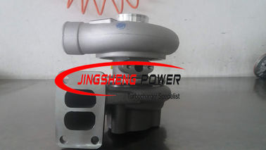 China TD06H-16M Caterpillar 320C 3066T Engine 5I8018 49179-02300 4917902300 5I8018 supplier