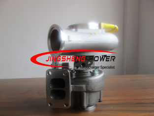 China Cummins Truck ISDE6 Engine Turbo For Holset HE351W 4043980 4955908 4043982 2837188 supplier