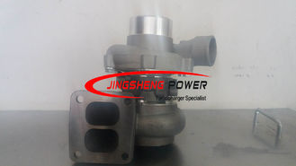 China Komatsu Industrial Engines PC220 , PW220-5  Gen Set T04B59 Turbo 312875 465044-0051 6207818210, 6207818220 supplier