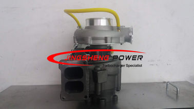 China Turbocharger HX50W 4045951 2836857 612601110988 4048502 612600118908 for truck with WD615 engine turbo parts supplier
