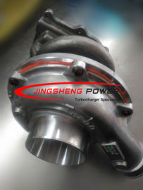China Industrial Hitachi Excavator ZX350  RHG6 Turbo 1144004380 114400-4380 supplier
