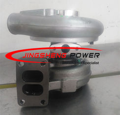 China HX35 Turbo For Holset 3539678 3591461 / 3593185 / 3539678/4033596 supplier