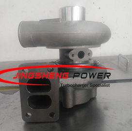 China 49179-02220 49179-02230 49179-02240TD06H-16M Turbo For Mitsubish / Caterpillar Excavator 320 supplier